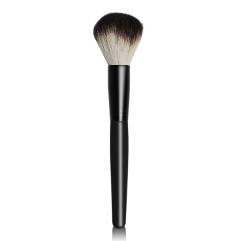 POWDER BRUSH ECONTOUR N02