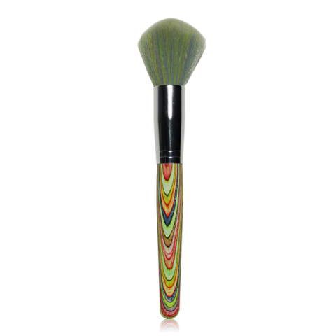 POWDER BRUSH ECONTOUR S02