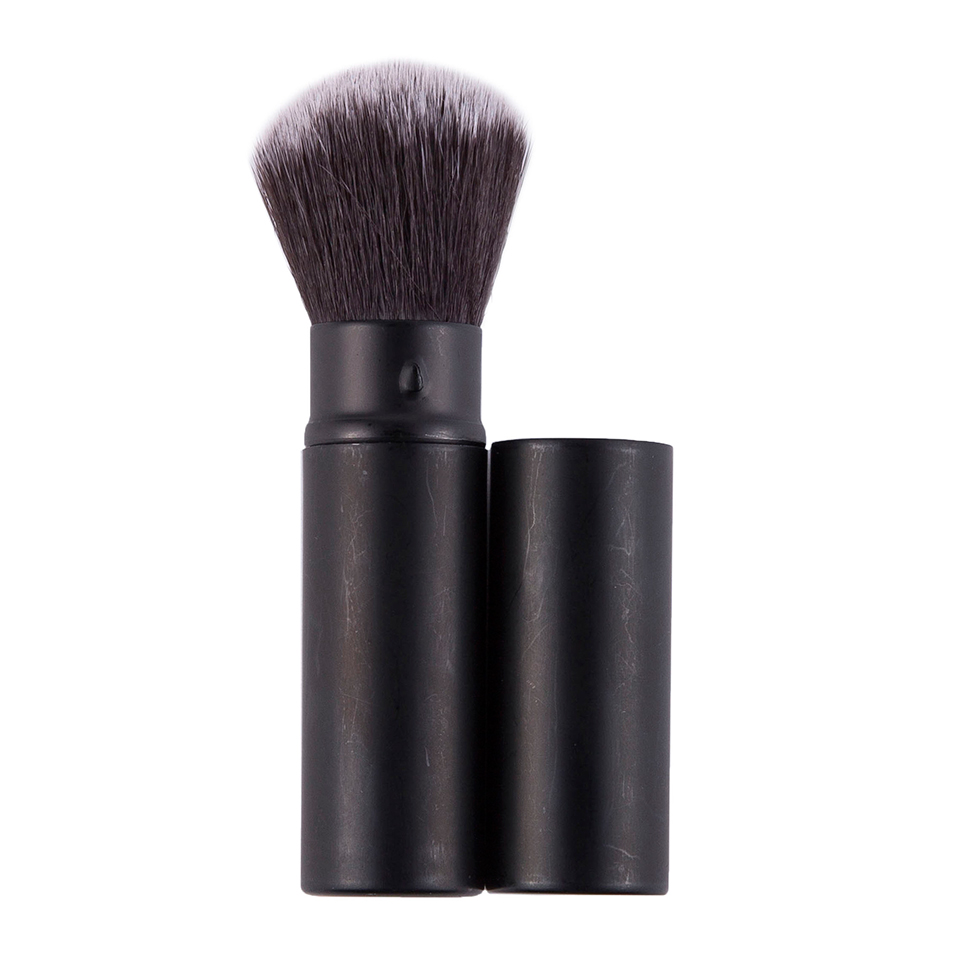 KABUKI RETRACTABLE BRUSH BASIC 04