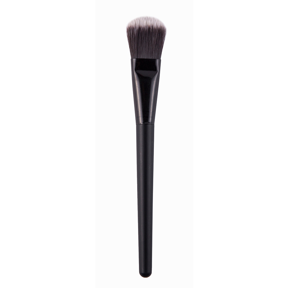 FOUNDATION BRUSH BASIC 05