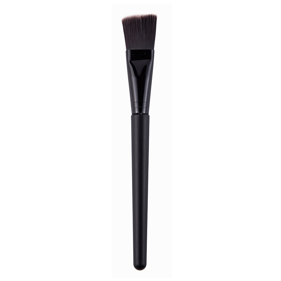 MASK BRUSH BASIC 08