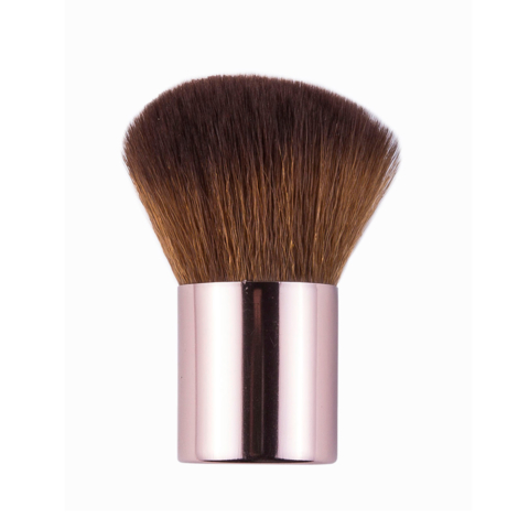 KABUKI BRUSH BASIC ECO 02