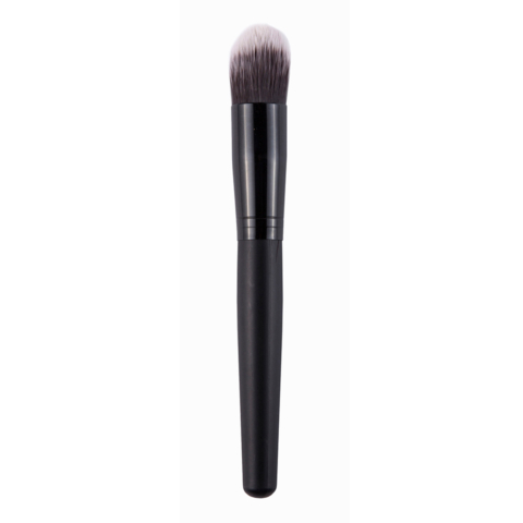 CREAM BRUSH BASIC 06