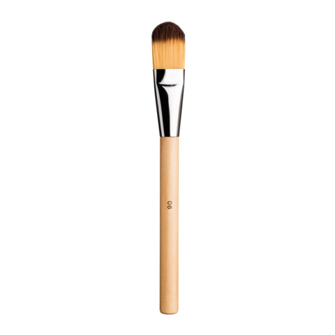 FOUNDATION BRUSH ECO 06