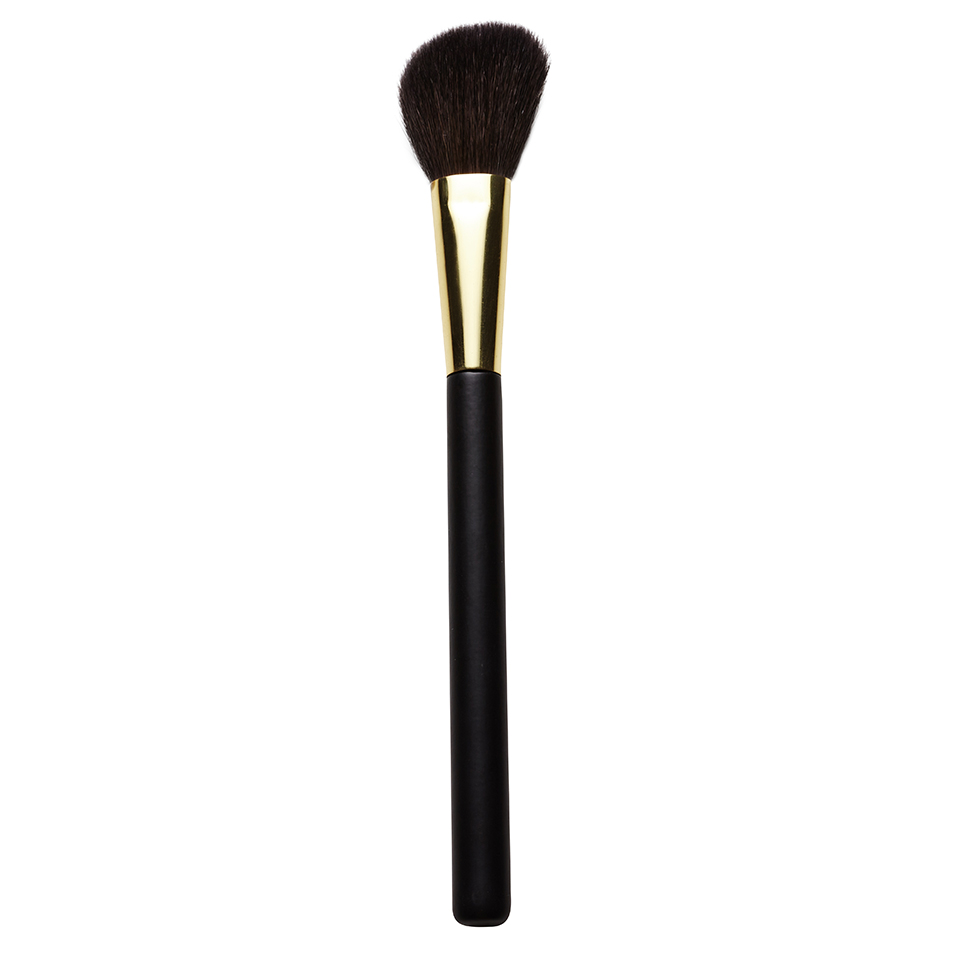 BLUSH BRUSH NATURAL 03