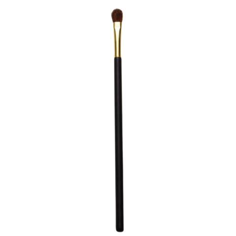 EYESHADOW BRUSH NATURAL 05