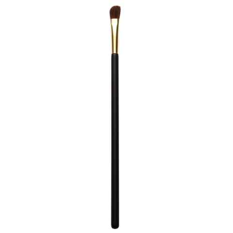 EYESHADOW MINI BRUSH NATURAL 06