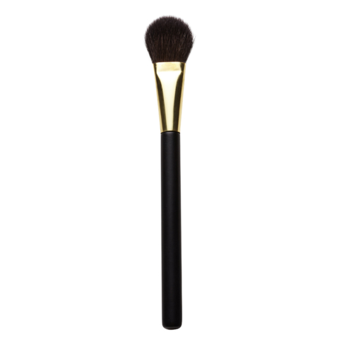 FOUNDATION BRUSH NATURAL 04