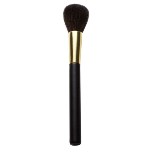 POWDER BRUSH NATURAL 02