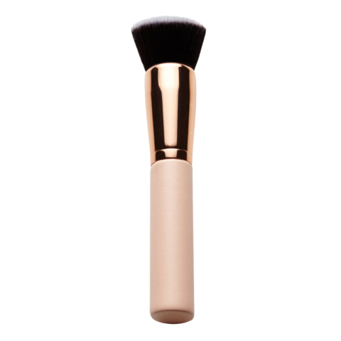 POWDER BRUSH PREMIUM 01