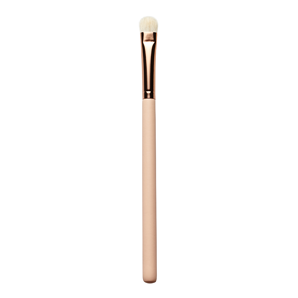 EYESHADOW BRUSH PREMIUM 04
