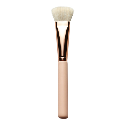 FACE CONTOURING BRUSH PREMIUM 02