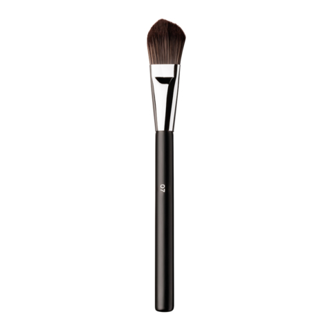 FOUNDATION BRUSH PRO 07