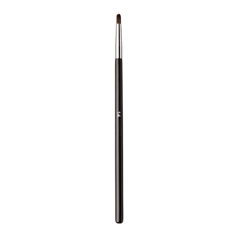 BLENDING MINI BRUSH PRO 14