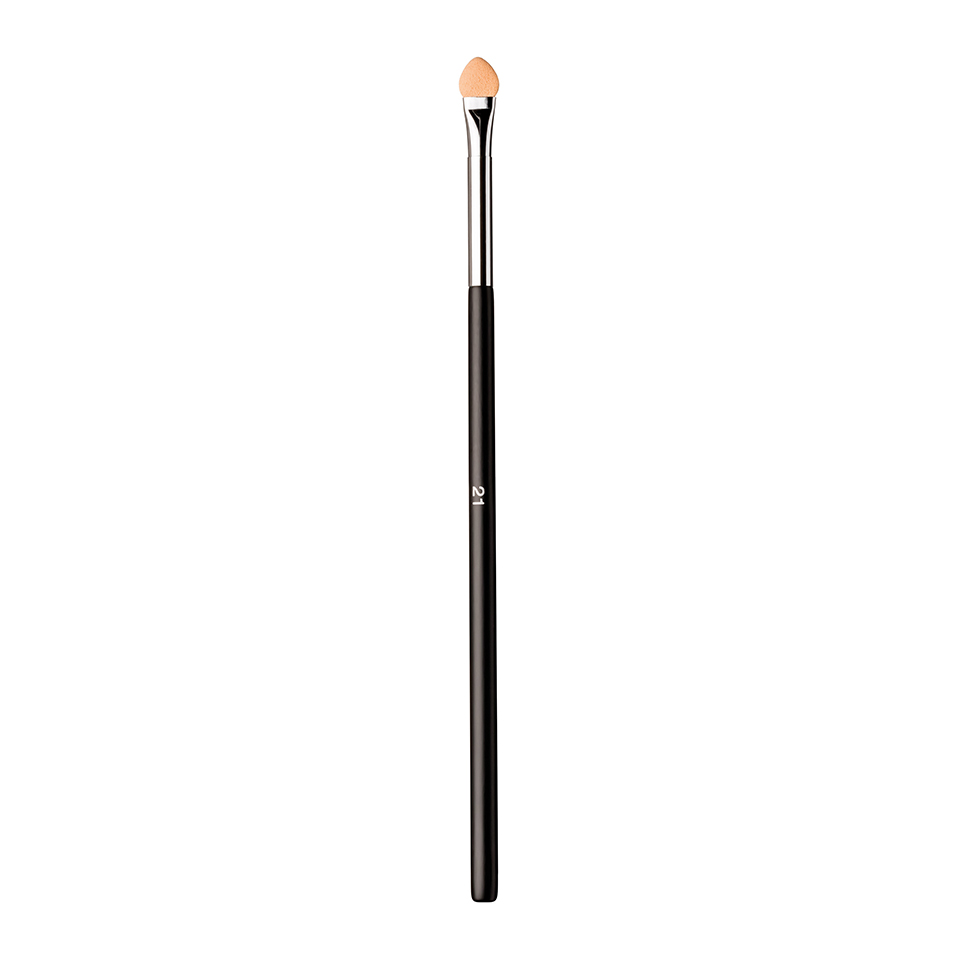 EYESHADOW APPLICATOR PRO 21