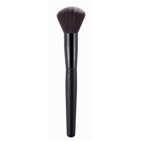 POWDER BRUSH BASIC 01