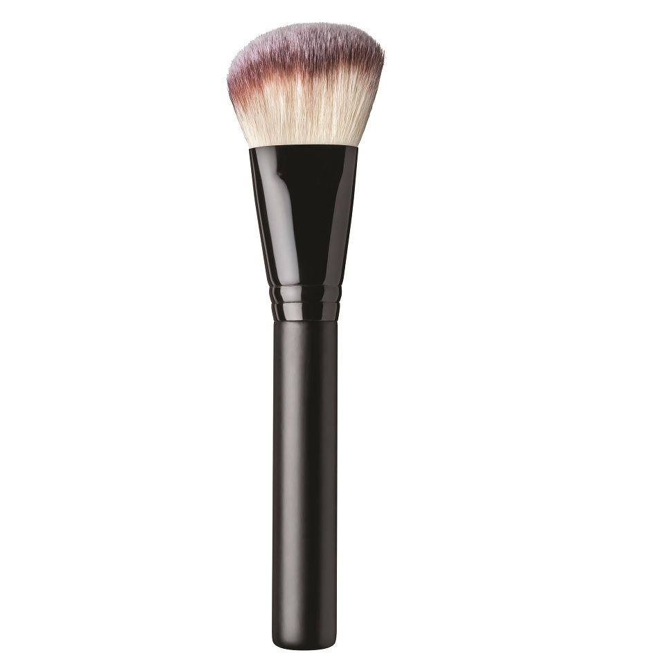 BRONZING POWDER BRUSH EXP 09
