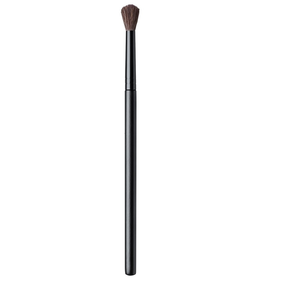 EYE BLENDER BRUSH EXP 13