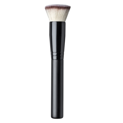 FACE CONTOURING BRUSH EXP 10