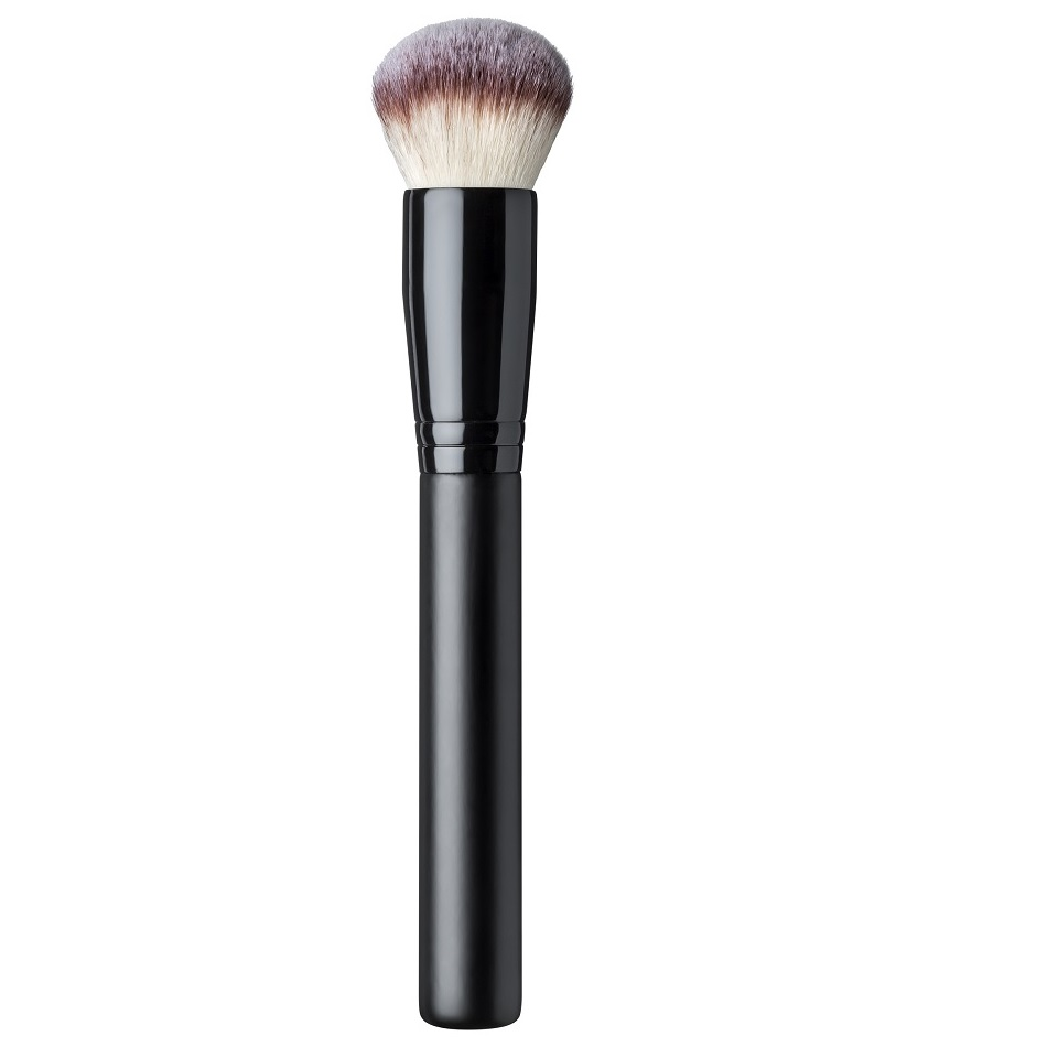 FOUNDATION&CREAM BRUSH EXP 06