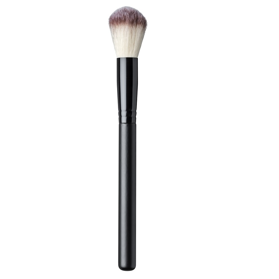 ILLUMINATING POWDER BRUSH EXP 08